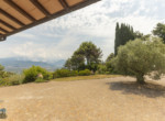 061_villa Ameglia (FILEminimizer)