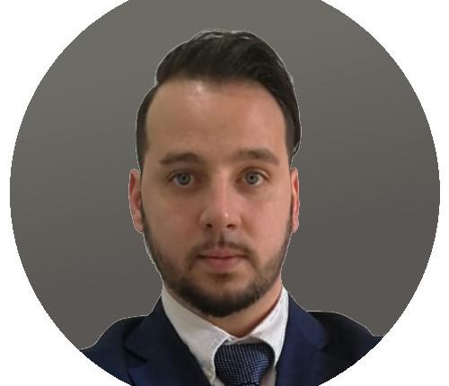 Marco Facibeni