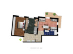 20190513_plani2D_remax professionisti immobiliari_carola valenza_via laviosa copia