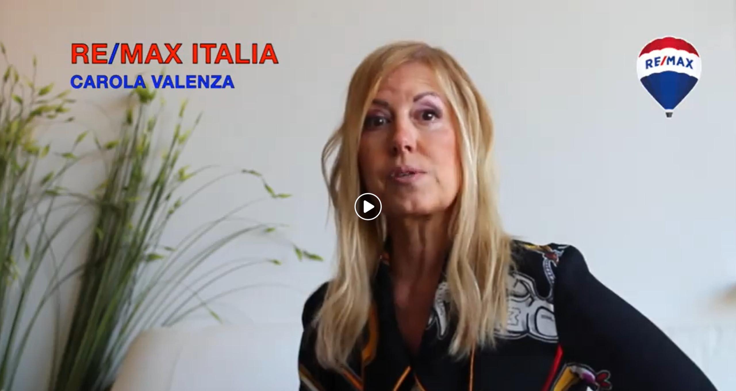 Il mio Videomessaggio di incoraggiamento per i colleghi spagnoli