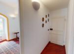 Via-dei-Mille-05272020_104034