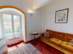 Via-dei-Mille-05272020_104045