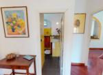 Via-dei-Mille-05272020_104116