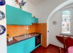 Via-dei-Mille-05272020_104540