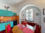 Via-dei-Mille-05272020_104658