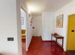 Via-dei-Mille-05272020_104711