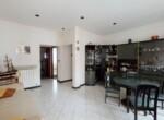 Via-Antonio-Canobbio-4-07172020_100417