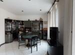 Via-Antonio-Canobbio-4-07172020_100916