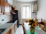 Via-Antonio-Canobbio-4-07172020_101326