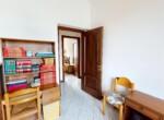 Via-Antonio-Canobbio-4-07172020_102325