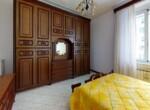 Via-Antonio-Canobbio-4-Bedroom(1)