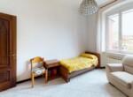 Via-Antonio-Canobbio-4-Bedroom(3)