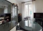 Via-Antonio-Canobbio-4-Dining-Room