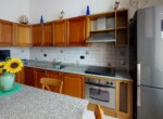 Via-Antonio-Canobbio-4-Kitchen(1)