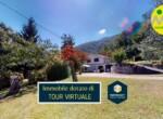 Copia di Immobile dotato di tour virtuale Matterport (1)