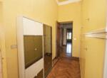 040_villa Pieve