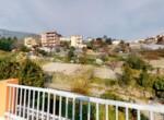Via-Lago-Figoi-103-11252020_173128