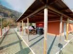 Via-Lago-Figoi-103-11252020_173313