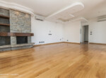 Foto interni appartamento